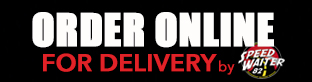 orderonline delivery black speedwaiter